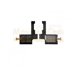 Altavoz Buzzer para Samsung Galaxy S6 Edge G925 G925F - Imagen 1