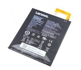 Batería L13T1P32 para...