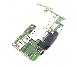 Placa Base 16gb para Lenovo...