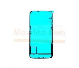 Adhesivo de Tapa Trasera para Samsung Galaxy S6 Edge G925 G925F - Imagen 1