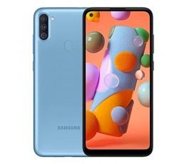 Samsung Galaxy A11 3+32gb...