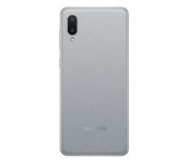 Samsung Galaxy A02 3+64gb...