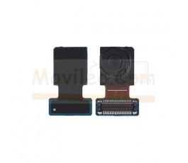 Camara Delantera para Samsung Galaxy S6 G920F - Imagen 1