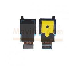 Camara Trasera para Samsung Galaxy S6 G920F - Imagen 1
