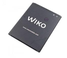 Batería K200 Para Wiko Y50...