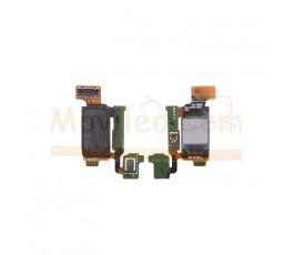 Flex Auricular Altavoz para Samsung Galaxy S6 G920 G920F - Imagen 1