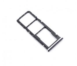 Porta SIM y SD para Xiaomi...