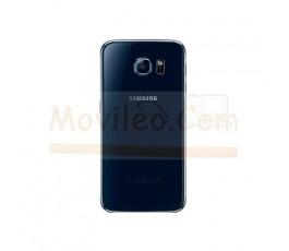 Tapa Trasera para Samsung Galaxy S6 G920F Gris - Imagen 1