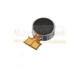 Flex Vibrador para Samsung Galaxy S6 G920F - Imagen 1