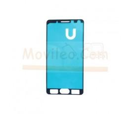 Adhesivo para Cristal Samsung Galaxy A5 A500 - Imagen 1