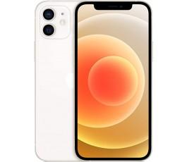 iPhone 12 64gb blanco NUEVO...