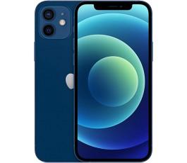 iPhone 12 64gb azul NUEVO -...