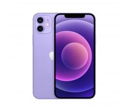 iPhone 12 128gb Púrpura...