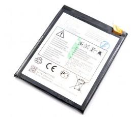 Batería TLp024C7 Para...