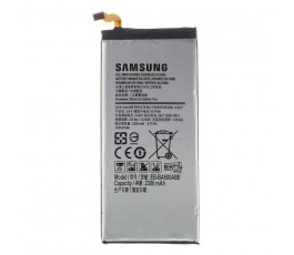 Bateria EB-BA500ABE Samsung Galaxy A5 A500 - Imagen 1