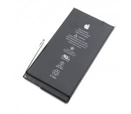 Batería A2479 Para IPhone...