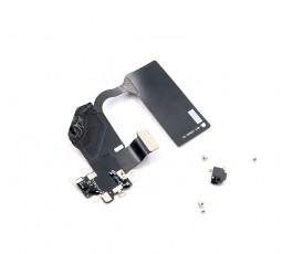 Flex Modulo Antena Wifi y...