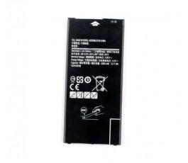 Batería EB-BG610ABE  para...