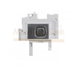 Altavoz Buzzer para Samsung Galaxy A3 A300 - Imagen 1