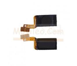 Flex Auricular Altavoa para Samsung Galaxy A3 A300 A5 A500 E7 E700 - Imagen 1