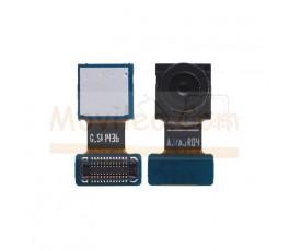 Cámara Delantera para Samsung Galaxy A3 A300 A500 A700 - Imagen 1