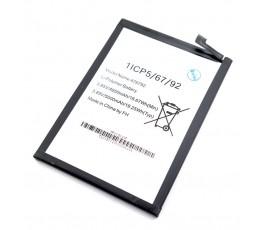 Batería TPV19K20P Para Wiko...