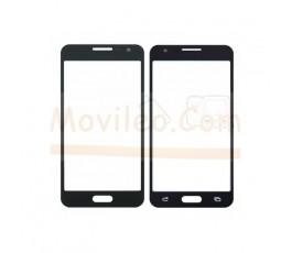 Cristal para Samsung Galaxy A3 A300 Gris - Imagen 1