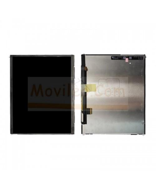 Pantalla Lcd Display para iPad-4 - Imagen 1
