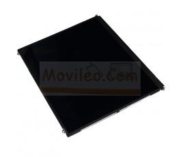 Pantalla Lcd Display para iPad-4 - Imagen 2
