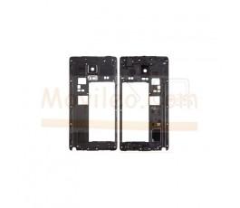 Marco Intermedio Samsung Note Edge N915 - Imagen 1