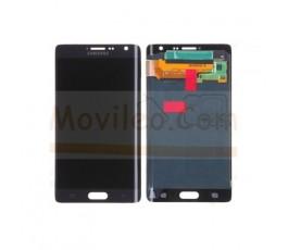 Pantalla Completa Samsung Note Edge N915 Gris - Imagen 1