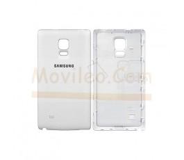 Tapa Trasera para Samsung Note Edge N915 Blanca - Imagen 1