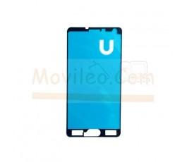 Adhesivo para Cristal Ssamsung Galaxy A7 A700 - Imagen 1
