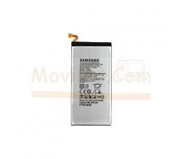 Bateria EB-BA700ABE Samsung Galaxy A7 A700 - Imagen 1