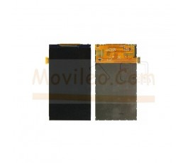Pantalla Lcd Display para Samsung Galaxy Grand Prime G530FZ - Imagen 1