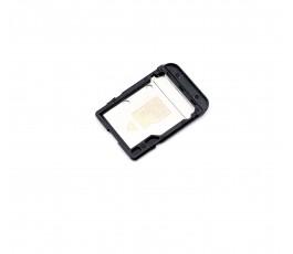 Porta Memoria SD Para Sony...