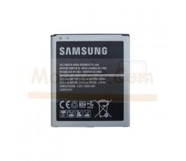 Bateria Compatible Samsung Galaxy Grand Prime G530 G530F - Imagen 1