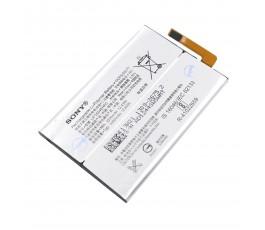 Batería LIP1654ERPC Para...