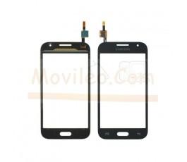 Pantalla Tactil Digitalizador para Samsung Galaxy Core Prime G360F Negro - Imagen 1