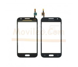 Pantalla Tactil Digitalizador para Samsung Galaxy Core Prime G360F Negro