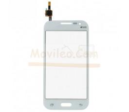 Pantalla Tactil Digitalizador para Samsung Galaxy Core Prime G360F Blanco - Imagen 1