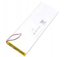 Batería PL3098152P Para...