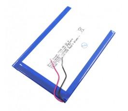 Batería GSP6532100 Para...