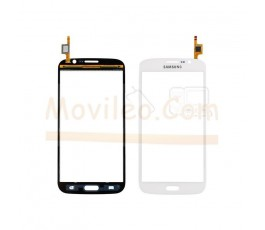 Pantalla Tactil Digitalizador para Samsung Galaxy Mega 5.8 i9150 i9152 Blanco - Imagen 1