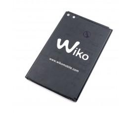 Batería 2600 Para Wiko...