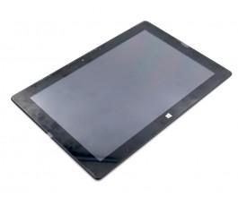 Pantalla Completa LCD...