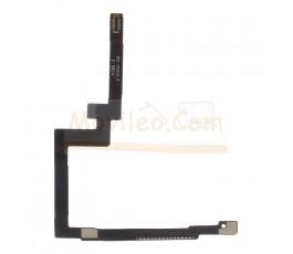 Flex botón home para iPad Mini 3 - Imagen 1