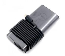 Cargador Dell USB-C...