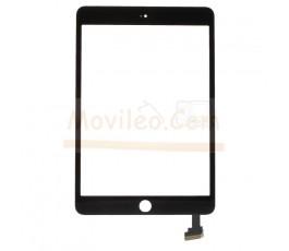 Pantalla táctil iPad Mini 3 Negro - Imagen 1
