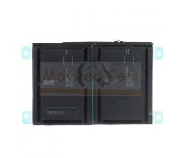 Batería iPad Air 2 - Imagen 1